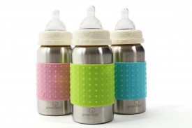 ecoBaby Company_Shop_baby_bottle_GreenKid